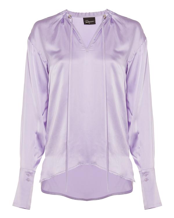 блуза  артикул RICY885/8 марки ROQUE ILARIA NISTRI купить за 28200 руб.