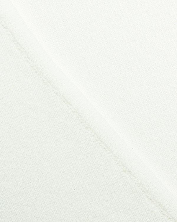 женская топ P.A.R.O.S.H., сезон: лето 2016. Купить за 5200 руб.   Фото $i