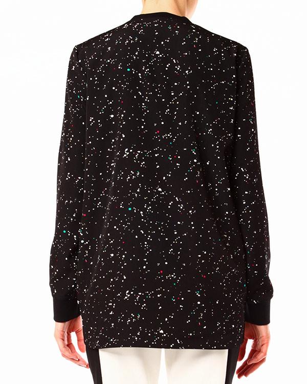 женская пуловер TIBI, сезон: лето 2014. Купить за 5600 руб.   Фото $i