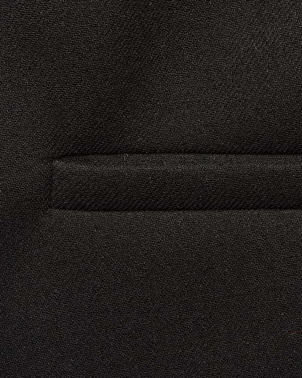 женская брюки P.A.R.O.S.H., сезон: зима 2016/17. Купить за 7300 руб.   Фото $i