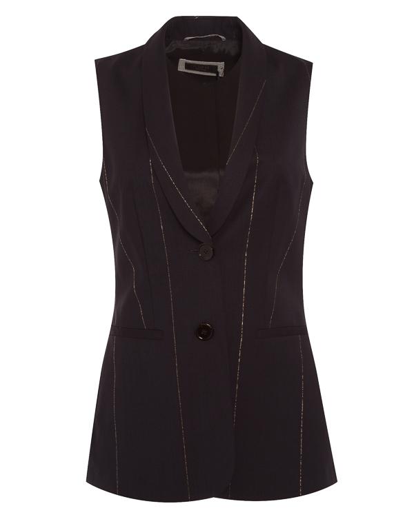 Peserico из костюмной шерсти артикул S03621 марки Peserico купить за 21200 руб.