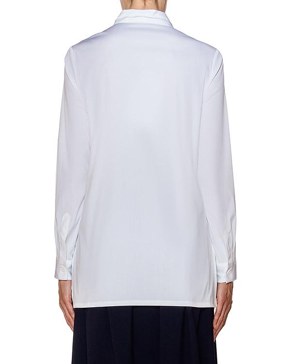 женская блуза Peserico, сезон: зима 2016/17. Купить за 9700 руб. | Фото $i