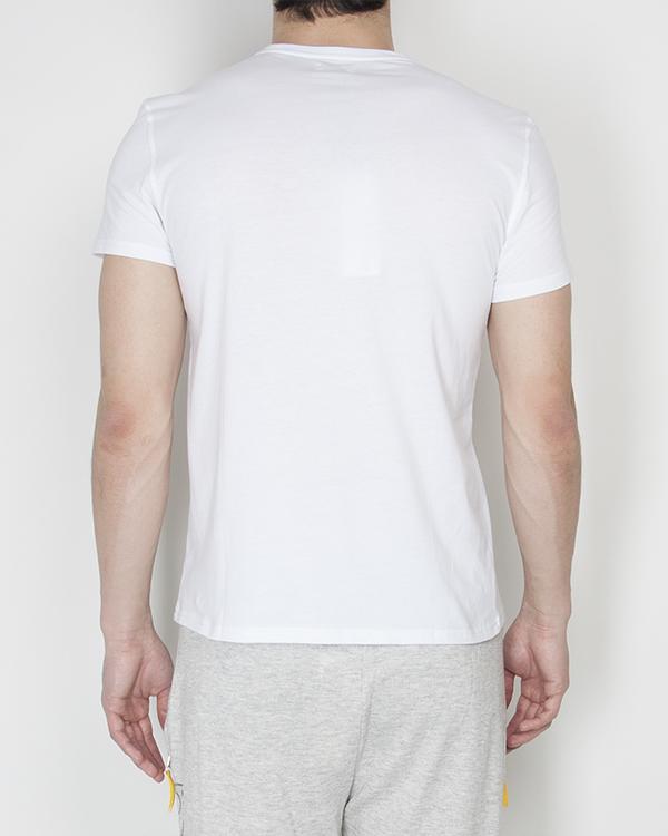 мужская футболка Beayukmui, сезон: лето 2013. Купить за 2400 руб.   Фото $i