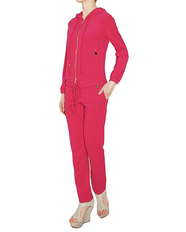 женская спорт.костюм Beayukmui, сезон: лето 2013. Купить за 7000 руб. | Фото $i