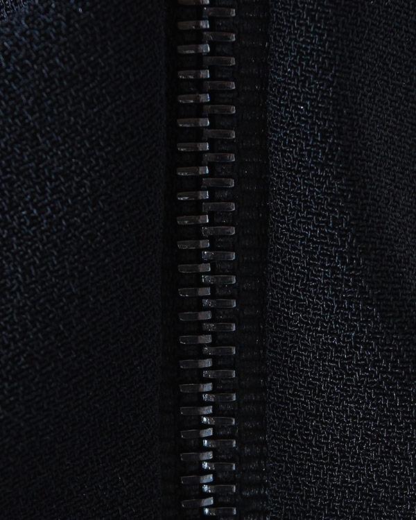 женская топ Derek Lam, сезон: лето 2014. Купить за 10700 руб. | Фото $i