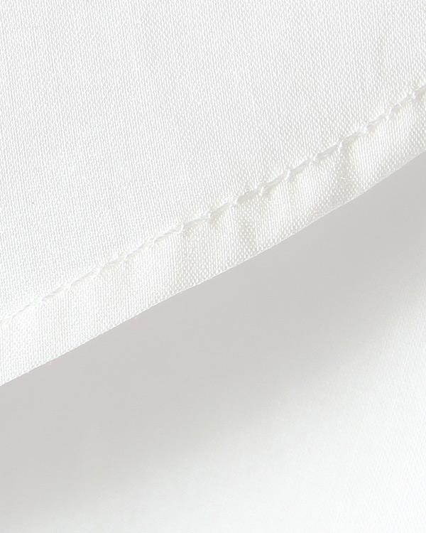 женская платье Derek Lam, сезон: лето 2014. Купить за 8300 руб. | Фото 3