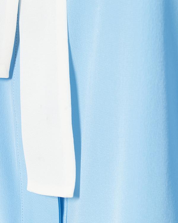женская блуза Marcobologna, сезон: лето 2015. Купить за 4200 руб. | Фото 4