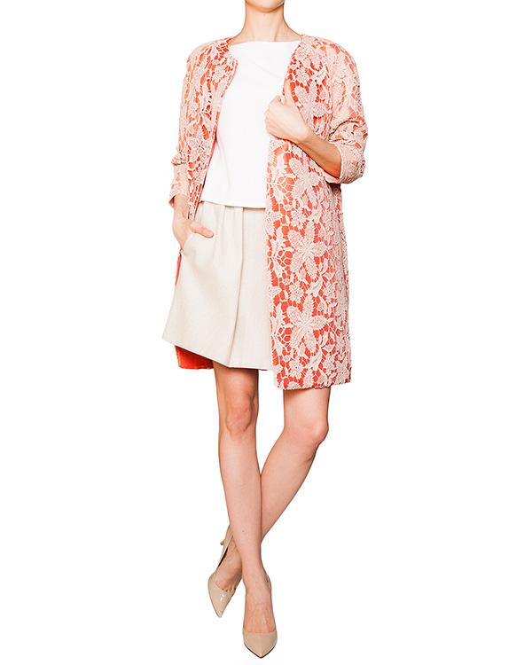 женская пальто SI-JAY, сезон: лето 2016. Купить за 20700 руб. | Фото $i
