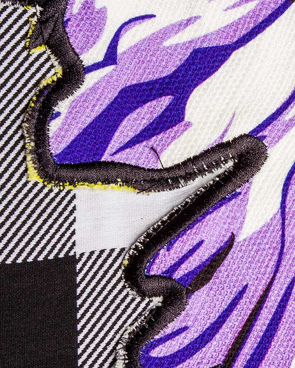 женская юбка Marcobologna, сезон: лето 2016. Купить за 29100 руб. | Фото $i
