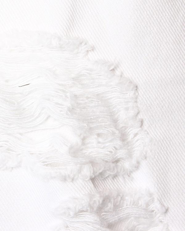 женская юбка Marcobologna, сезон: лето 2016. Купить за 7800 руб. | Фото $i