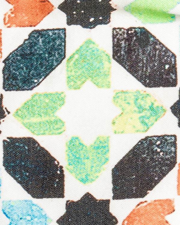 женская шорты Miahatami, сезон: лето 2016. Купить за 9500 руб.   Фото $i