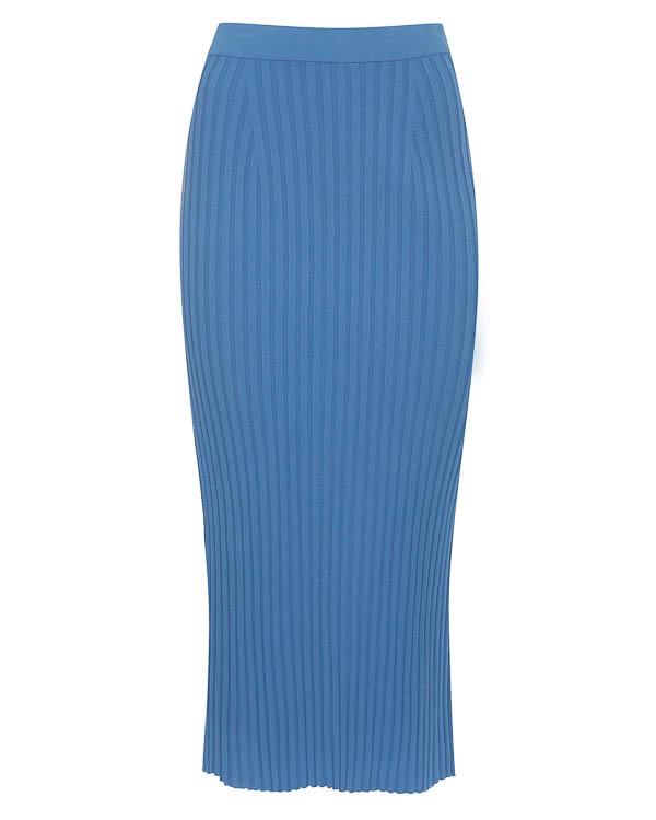 юбка миди облегающего силуэта  артикул S180020 марки MRZ купить за 31500 руб.