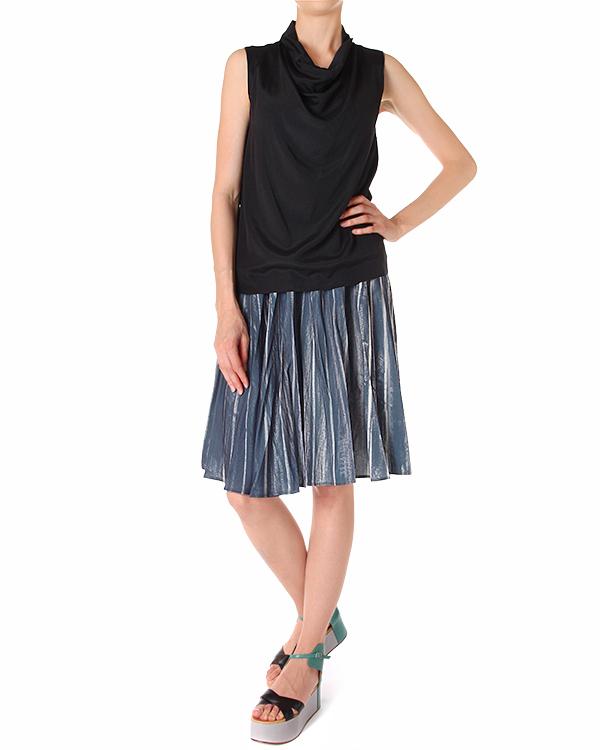 женская платье Maison Martin Margiela, сезон: лето 2014. Купить за 6400 руб. | Фото 1
