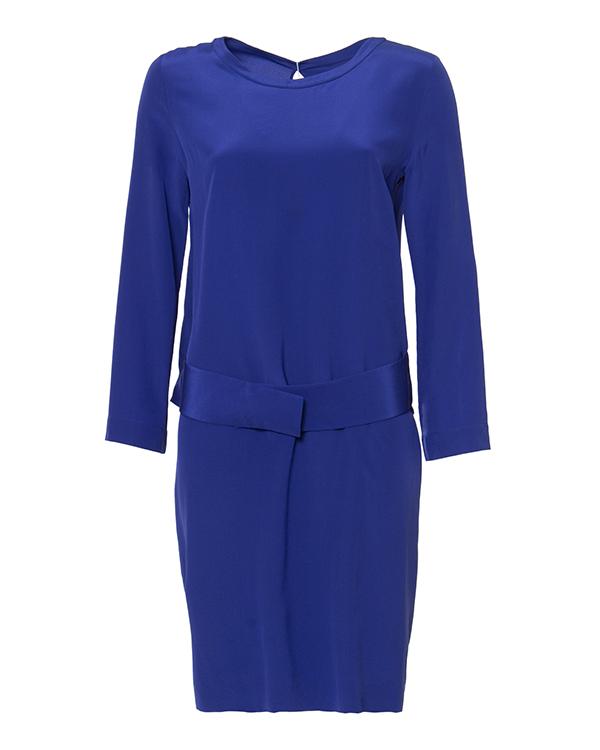 платье  артикул S31CT0741 марки Maison Martin Margiela купить за 19800 руб.