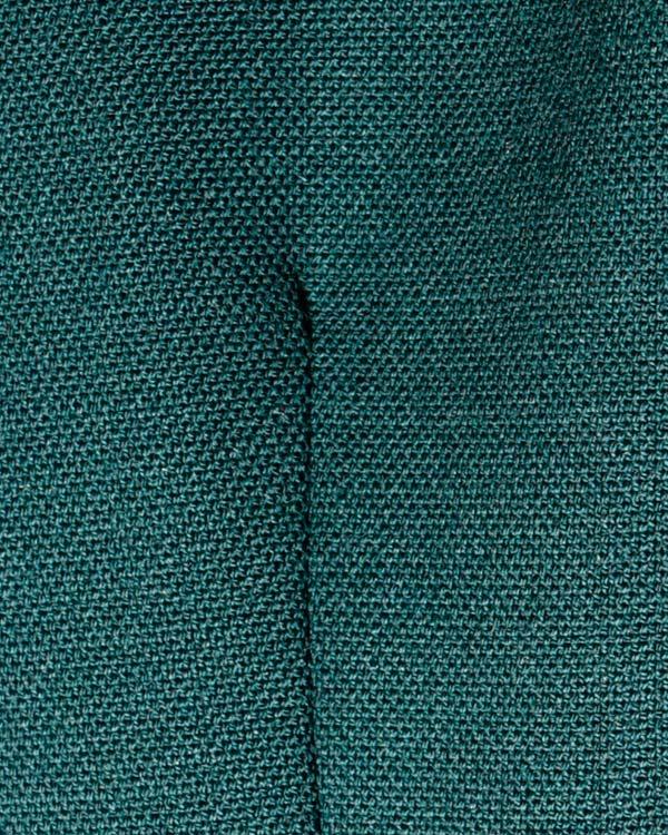 женская комбинезон Maison Martin Margiela, сезон: зима 2013/14. Купить за 16100 руб. | Фото $i