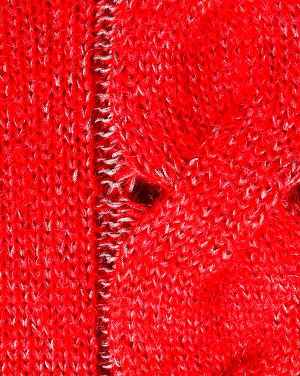 женская пуловер MM6 Martin Margiela, сезон: зима 2013/14. Купить за 4900 руб. | Фото $i