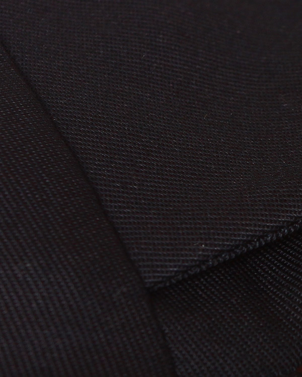 женская платье MM6 Martin Margiela, сезон: лето 2014. Купить за 4600 руб. | Фото $i