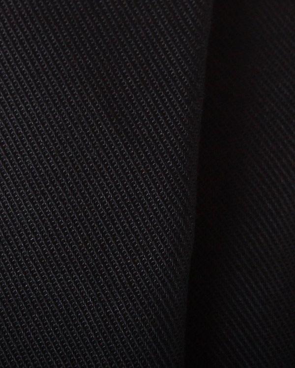 женская комбинезон MM6 Martin Margiela, сезон: лето 2014. Купить за 4600 руб. | Фото $i