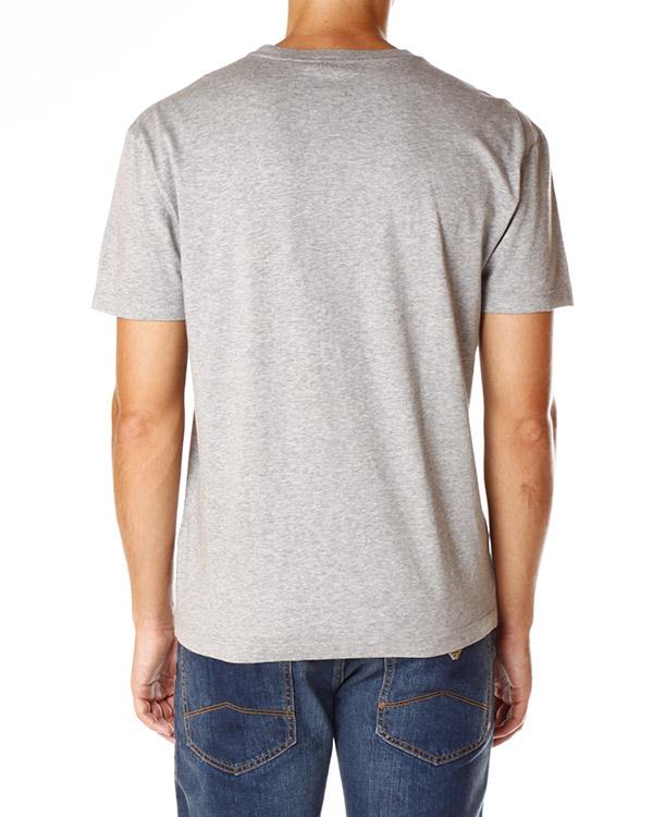 мужская футболка VIKTOR & ROLF, сезон: зима 2013/14. Купить за 3000 руб. | Фото $i