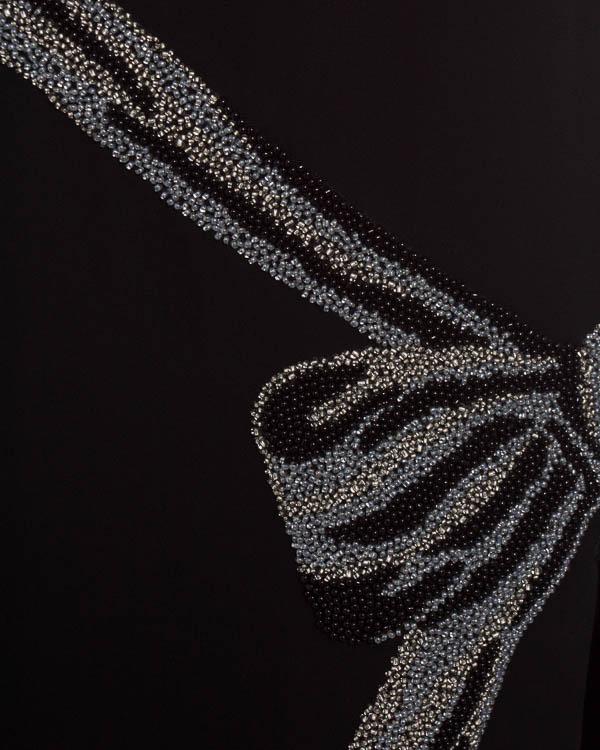женская платье VIKTOR & ROLF, сезон: зима 2013/14. Купить за 55400 руб. | Фото $i