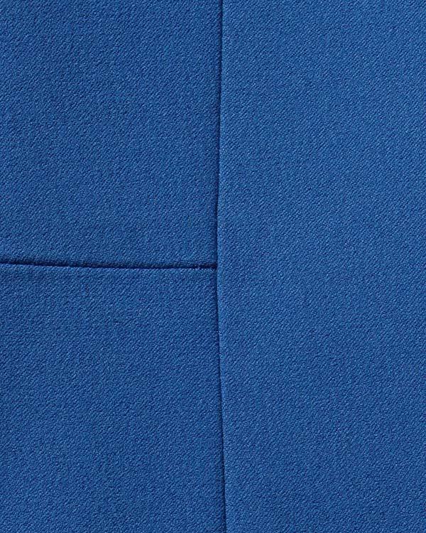 женская платье VIKTOR & ROLF, сезон: лето 2014. Купить за 36500 руб.   Фото $i