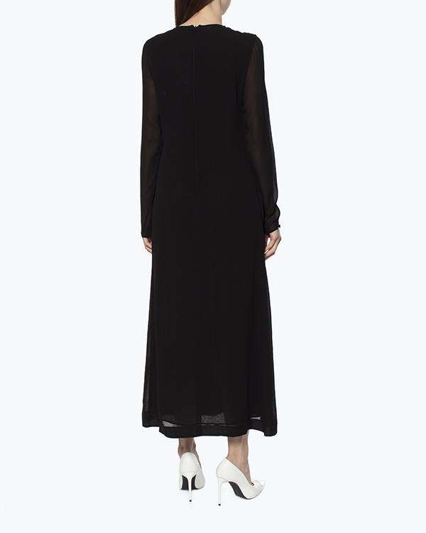 женская платье VIKTOR & ROLF, сезон: зима 2014/15. Купить за 41300 руб.   Фото $i