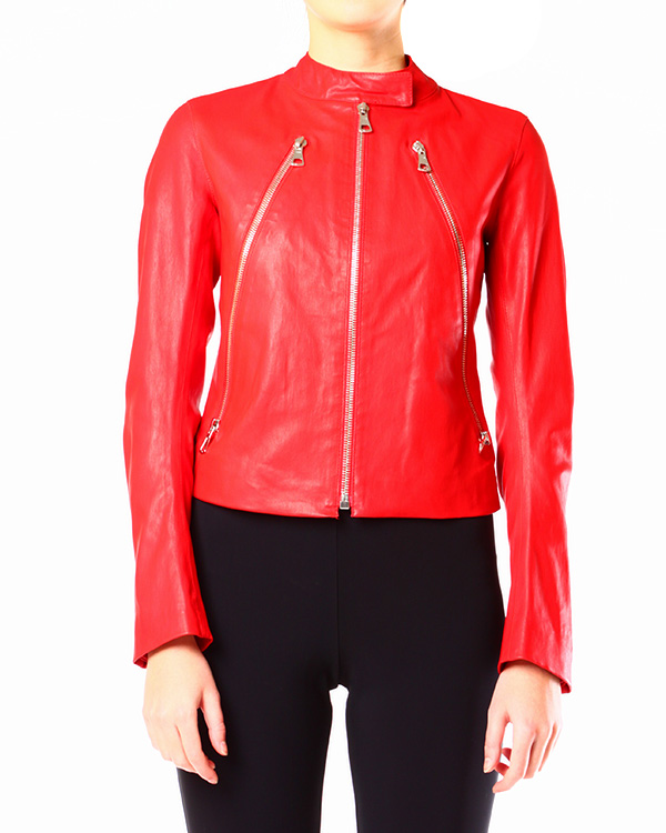 куртка  артикул S51AM0162 марки Maison Martin Margiela купить за 32500 руб.
