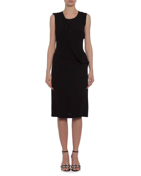 платье  артикул S51CT0496 марки Maison Martin Margiela купить за 9300 руб.