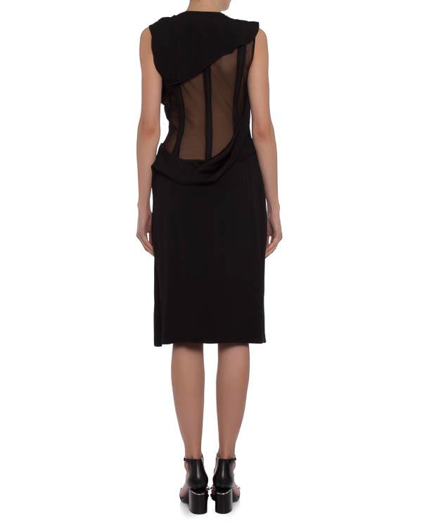 женская платье Maison Martin Margiela, сезон: зима 2013/14. Купить за 9300 руб. | Фото 1