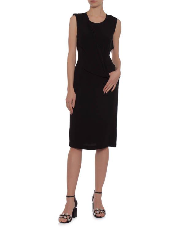 женская платье Maison Martin Margiela, сезон: зима 2013/14. Купить за 9300 руб. | Фото 2