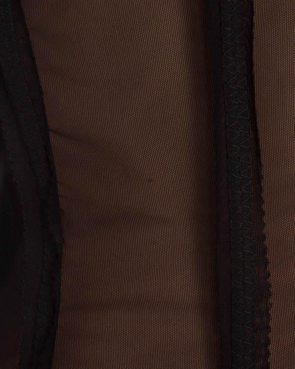 женская платье Maison Martin Margiela, сезон: зима 2013/14. Купить за 9300 руб. | Фото 3
