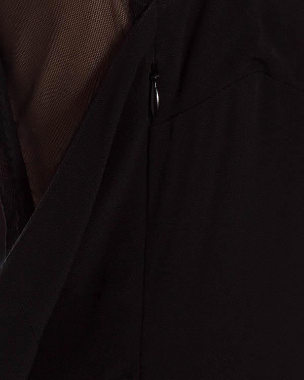 женская платье Maison Martin Margiela, сезон: зима 2013/14. Купить за 9300 руб. | Фото 5