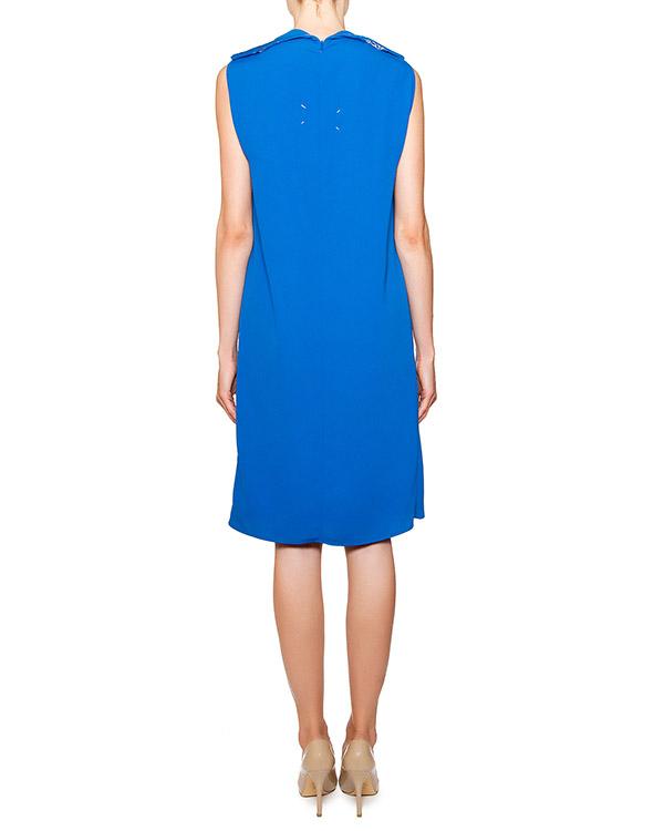 женская платье Maison Martin Margiela, сезон: зима 2013/14. Купить за 9000 руб. | Фото $i