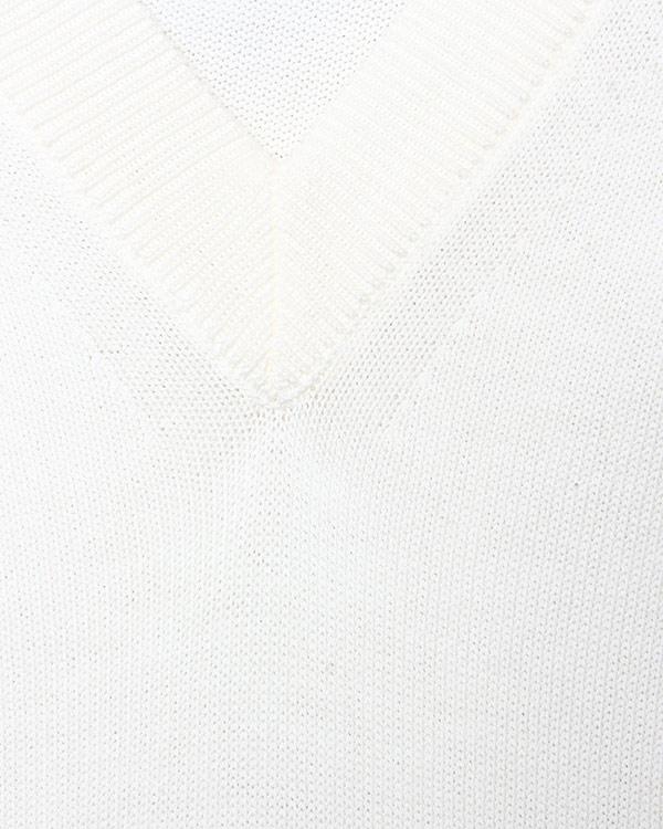 женская платье Maison Martin Margiela, сезон: лето 2014. Купить за 3500 руб.   Фото 3