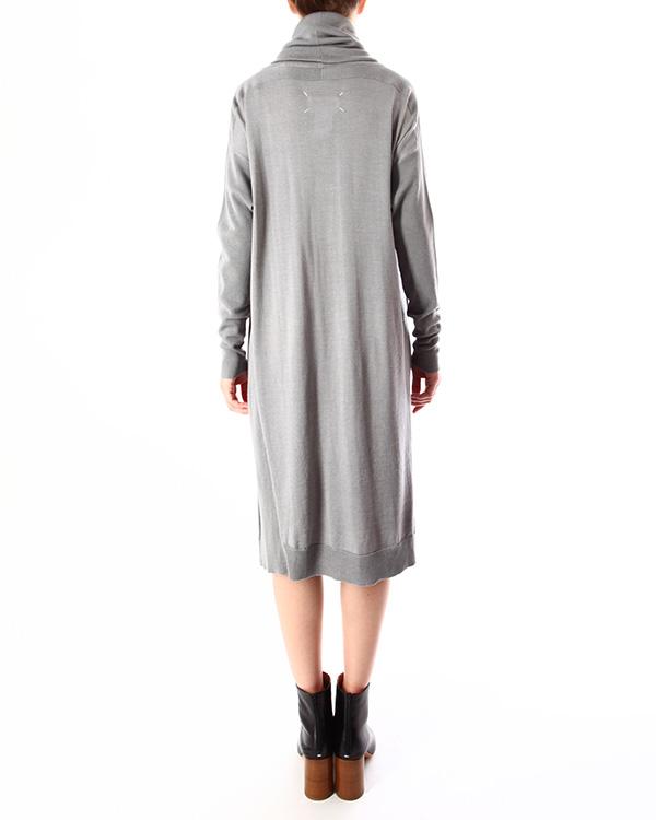 женская платье Maison Martin Margiela, сезон: зима 2013/14. Купить за 9100 руб. | Фото $i