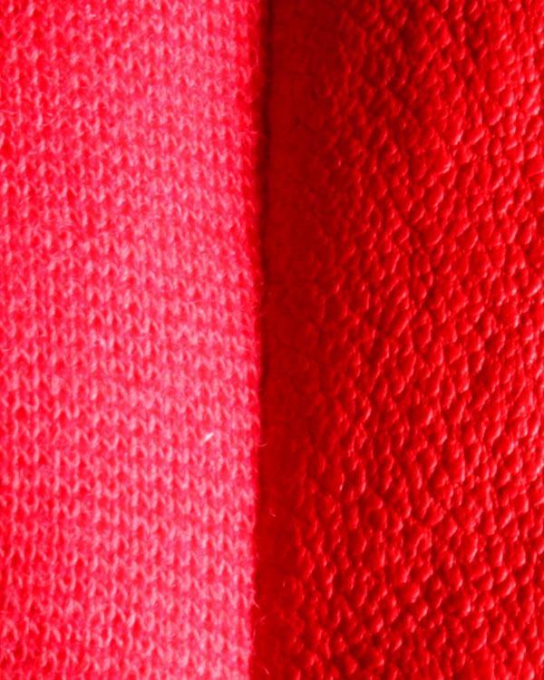 Брюки красного цвета доставка