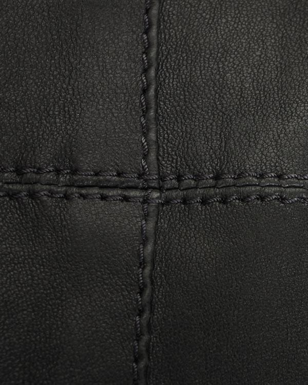 женская брюки Maison Martin Margiela, сезон: зима 2013/14. Купить за 15400 руб.   Фото $i