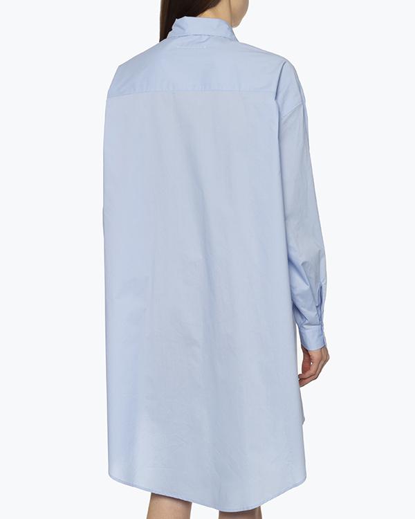 Женская платье MM6 Maison Margiela, сезон: лето 2021. Купить за 22200 руб. | Фото 3