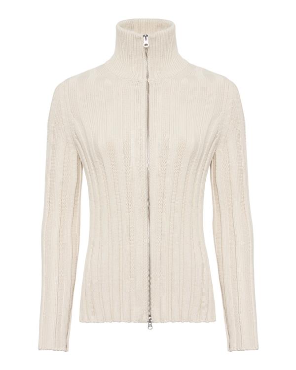 MM6 Maison Margiela с вышивкой бренда  артикул  марки Maison Martin Margiela купить за 24500 руб.