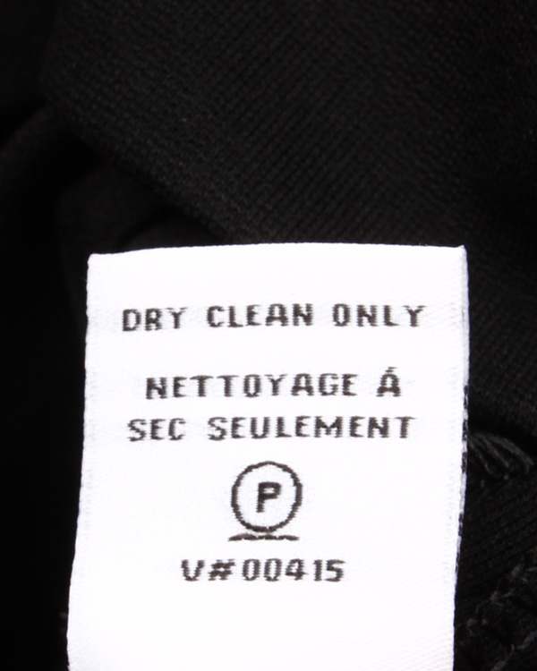 женская брюки DIANE von FURSTENBERG, сезон: зима 2013/14. Купить за 3300 руб. | Фото $i