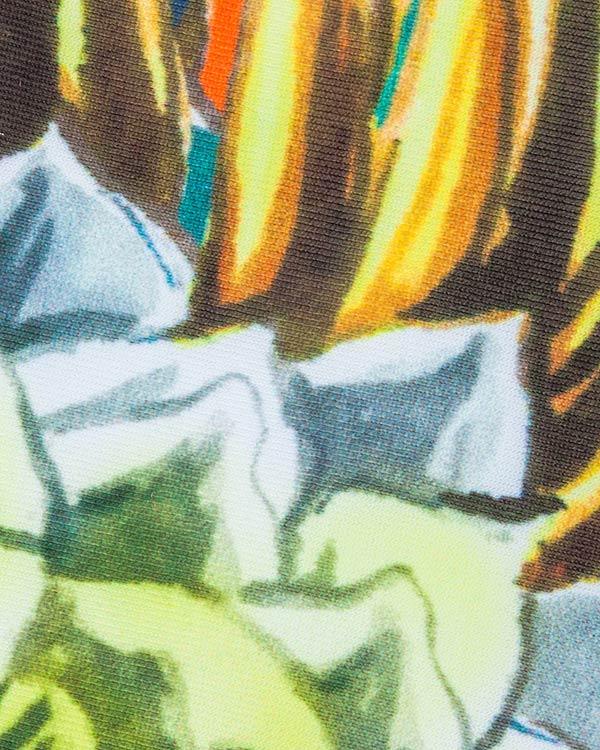 аксессуары купальник Mara Hoffman, сезон: лето 2016. Купить за 24200 руб.   Фото $i