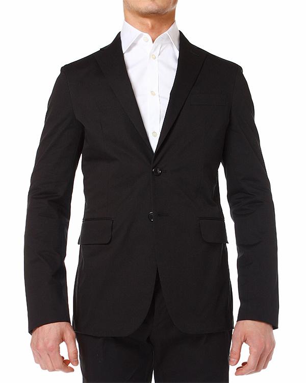 пиджак как образец элегантности и стиля артикул S71BN0528 марки DSQUARED2 купить за 28100 руб.