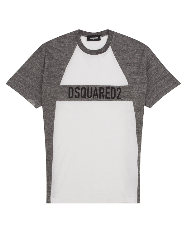DSQUARED2  артикул  марки DSQUARED2 купить за 16300 руб.