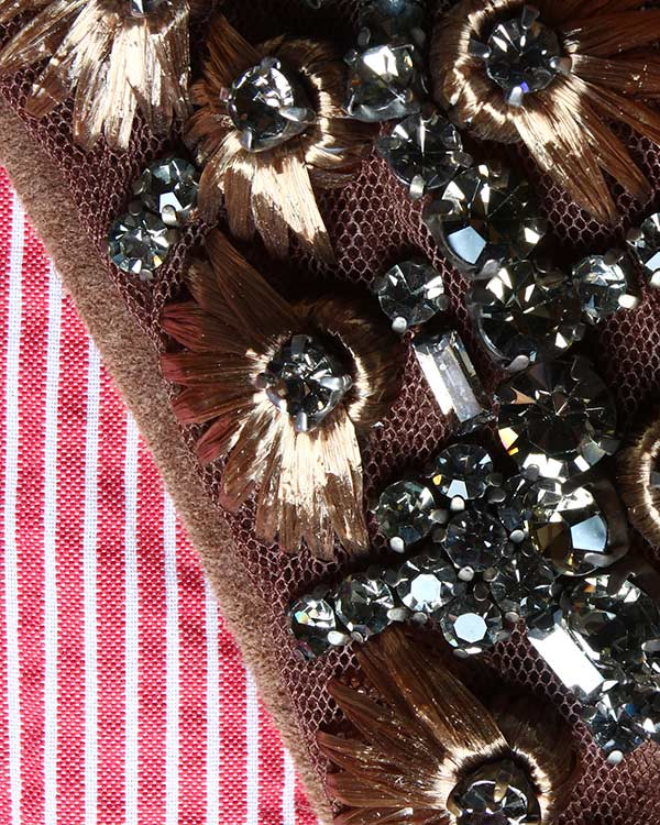 женская жилет DSQUARED, сезон: лето 2012. Купить за 48000 руб. | Фото $i