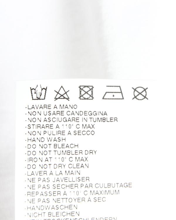 женская футболка DSQUARED, сезон: лето 2015. Купить за 6600 руб.   Фото $i