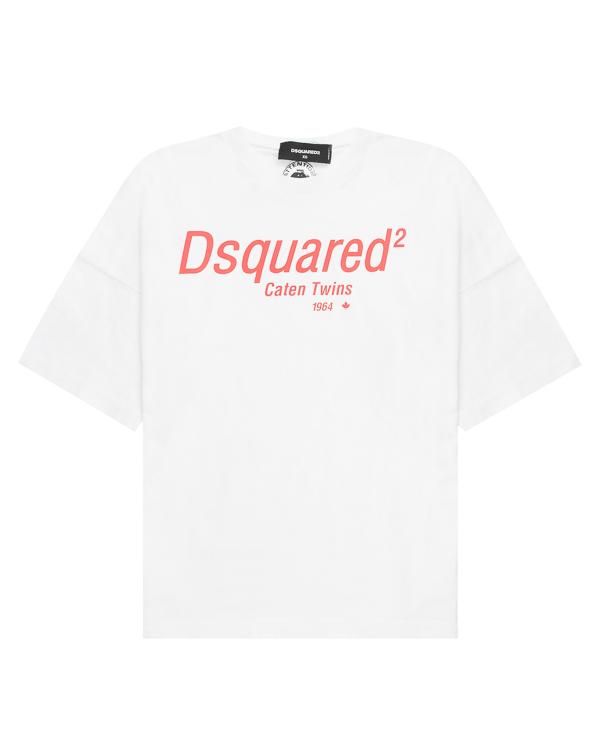 DSQUARED2  артикул S72GD0072 марки DSQUARED2 купить за 15000 руб.