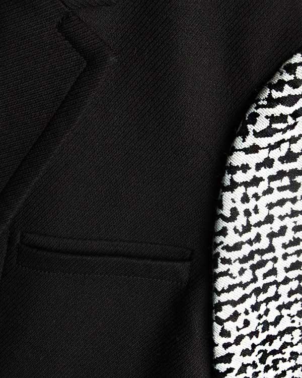 женская пальто DIANE von FURSTENBERG, сезон: зима 2013/14. Купить за 7200 руб. | Фото $i