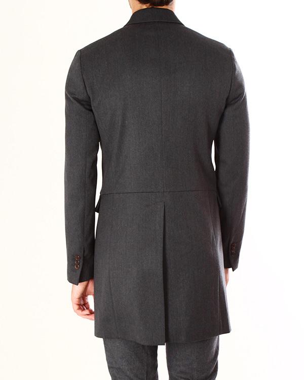 мужская пальто DSQUARED, сезон: зима 2013/14. Купить за 27900 руб. | Фото $i