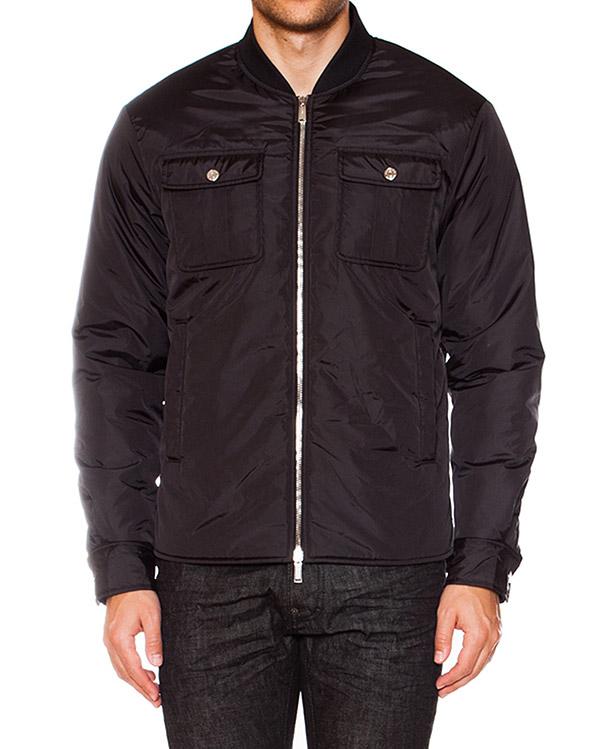 куртка  артикул S74AM0566 марки DSQUARED2 купить за 26000 руб.