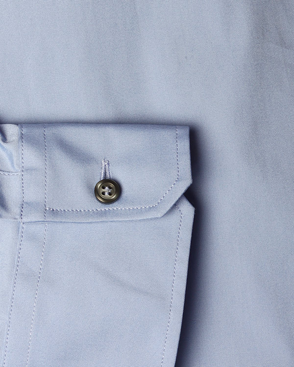 мужская рубашка DSQUARED, сезон: зима 2015/16. Купить за 7300 руб.   Фото $i